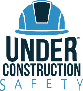 Construction safety Diploma courses in chennai