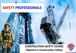diploma in construction safety